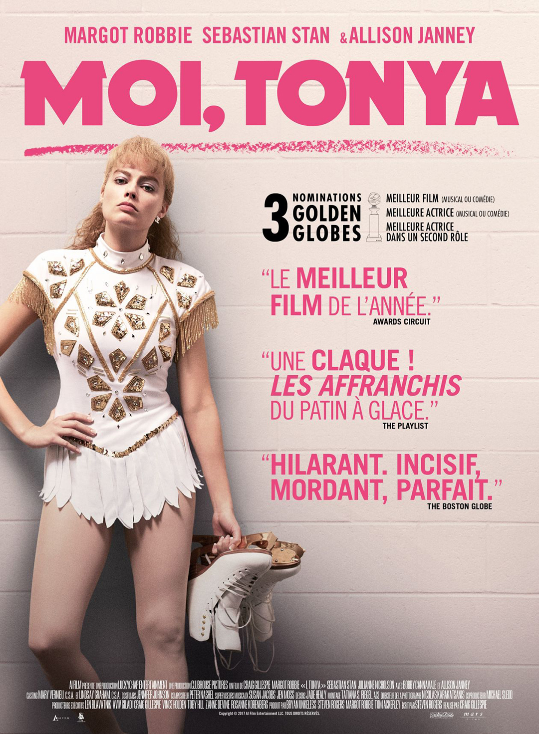Blog-Mode-And-the-City-Lifestyle-Cinq-Petites-Choses-250-moi-tonya