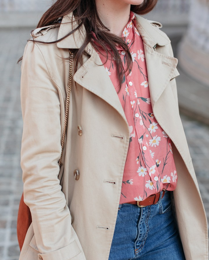 Blog-mode-And-The-City-Lifestyle-Looks-Chemisier-Fleurs-Palais-Garnier-7