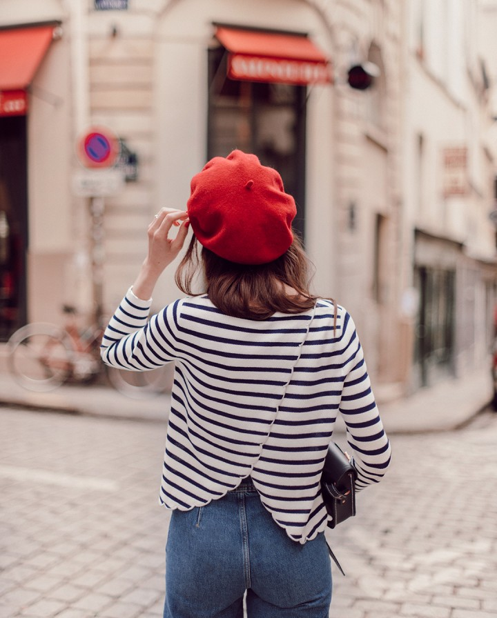 Blog-Mode-And-The-City-Looks-Frenchie-bleu-blanc-rouge-2