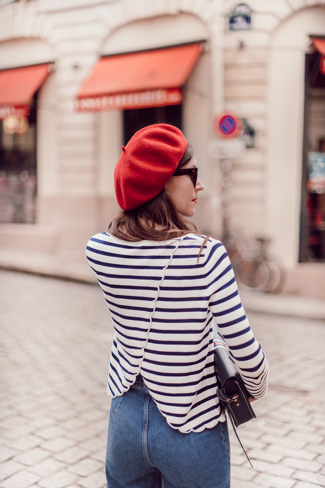 Blog-Mode-And-The-City-Looks-Frenchie-bleu-blanc-rouge-3
