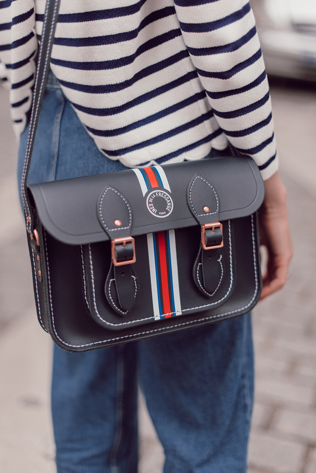Blog-Mode-And-The-City-Looks-Frenchie-bleu-blanc-rouge-4