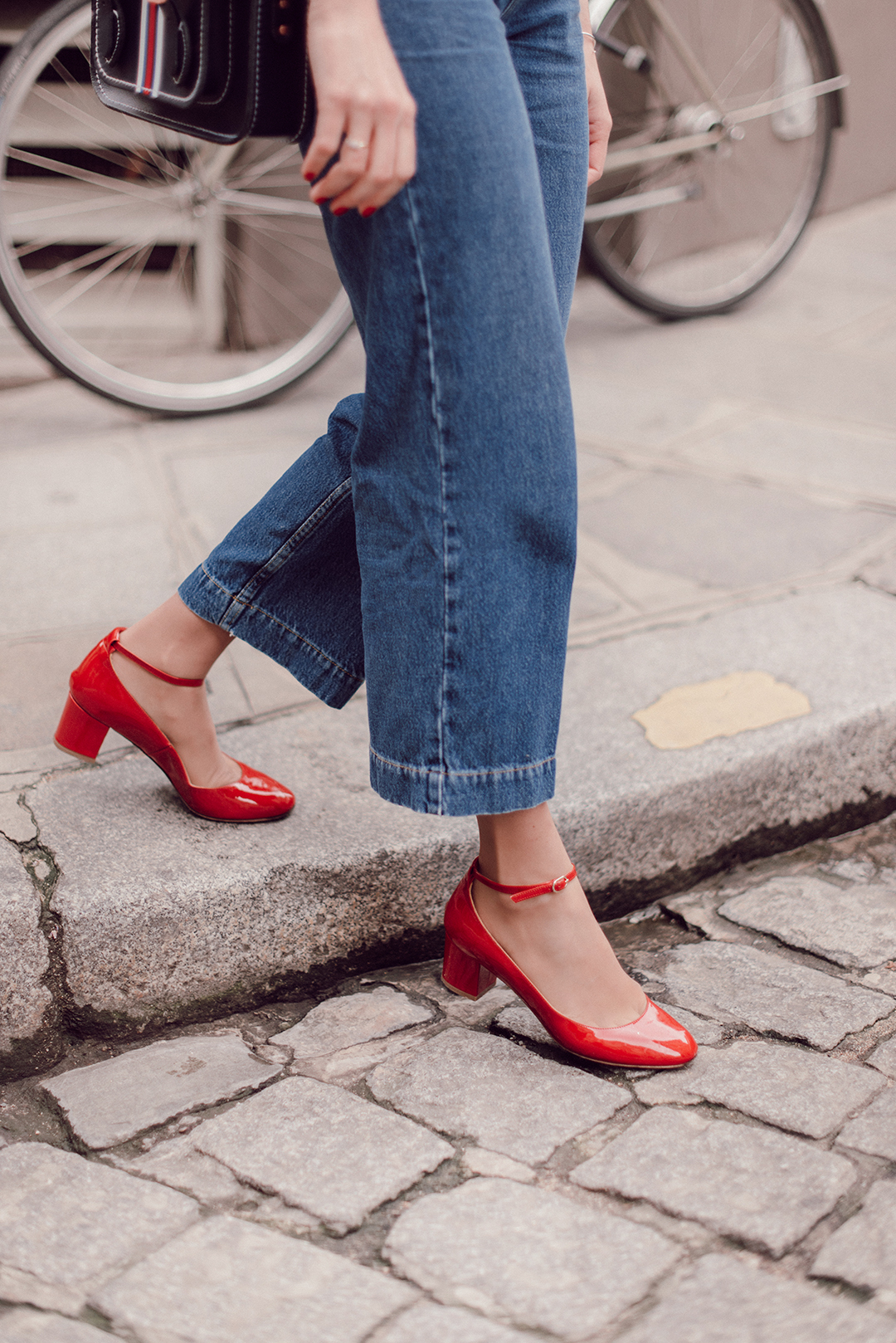 Blog-Mode-And-The-City-Looks-Frenchie-bleu-blanc-rouge-5
