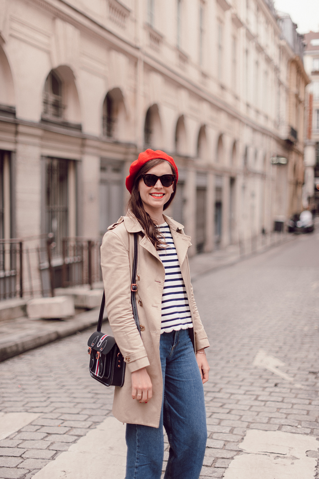 Blog-Mode-And-The-City-Looks-Frenchie-bleu-blanc-rouge-6