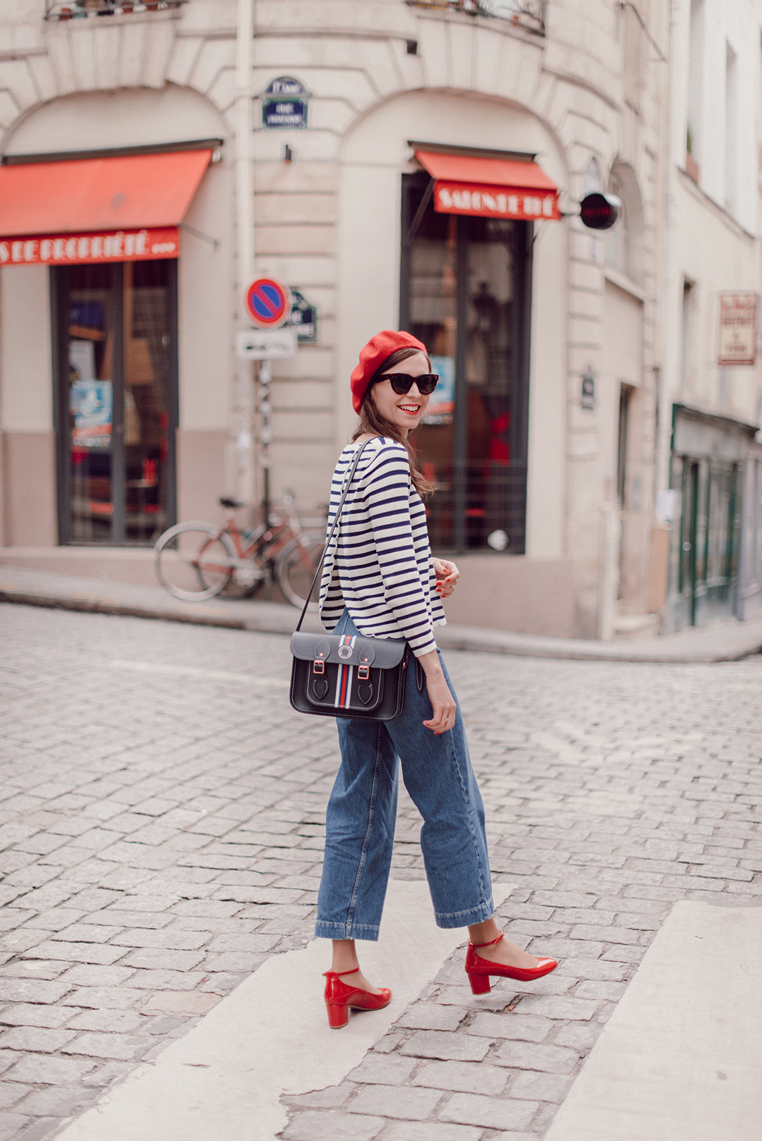 Blog-Mode-And-The-City-Looks-Frenchie-bleu-blanc-rouge-8