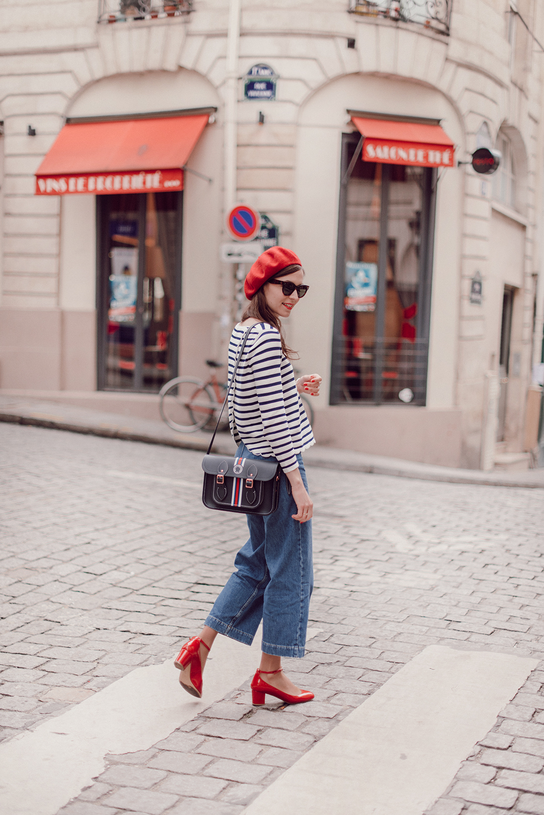 Blog-Mode-And-The-City-Looks-Frenchie-bleu-blanc-rouge-9