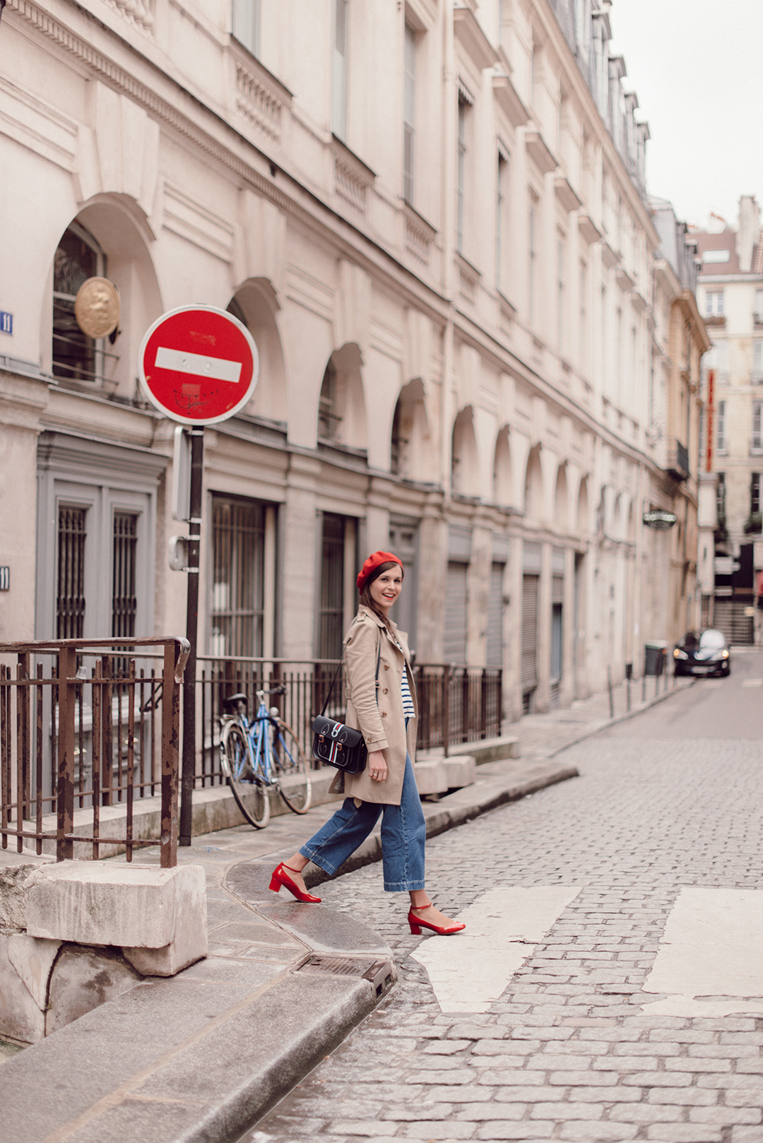Blog-Mode-And-The-City-Looks-Frenchie-bleu-blanc-rouge