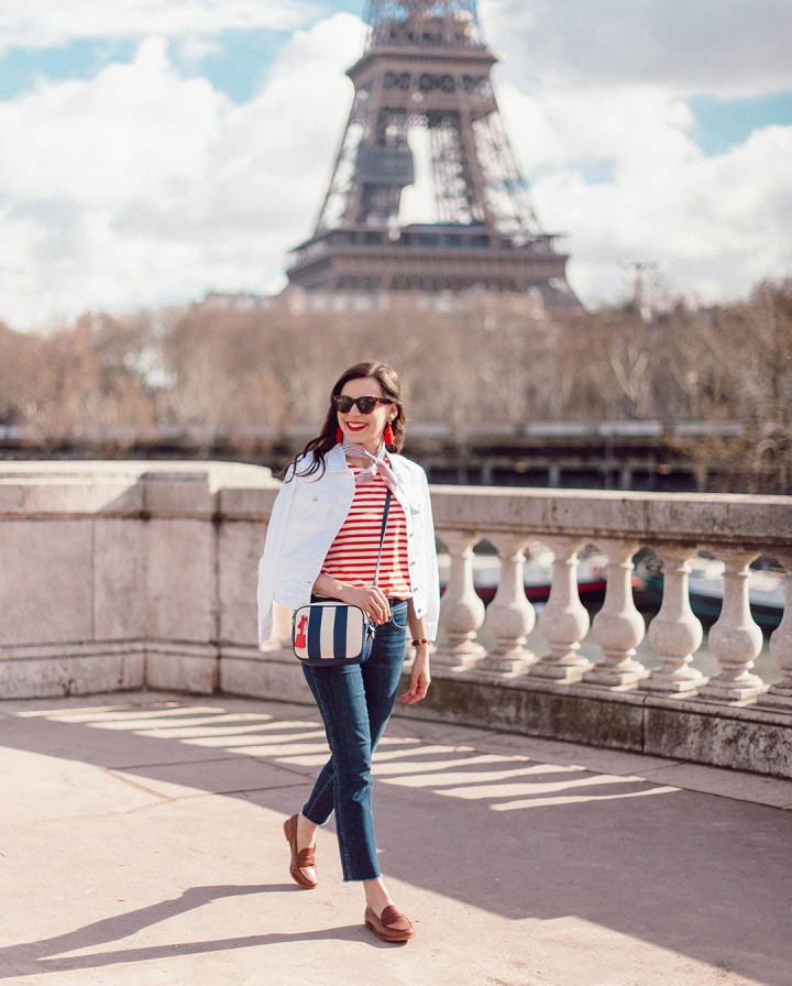 Blog-Mode-And-The-City-Looks-J.Crew-7