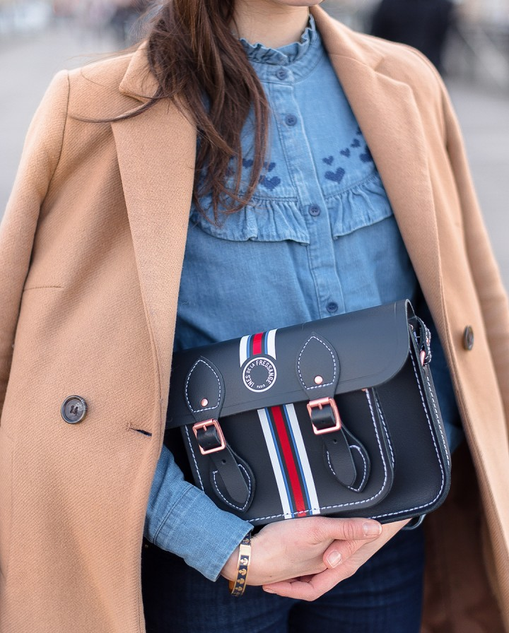 Blog-Mode-And-The-City-Looks-Pont-des-Arts-3
