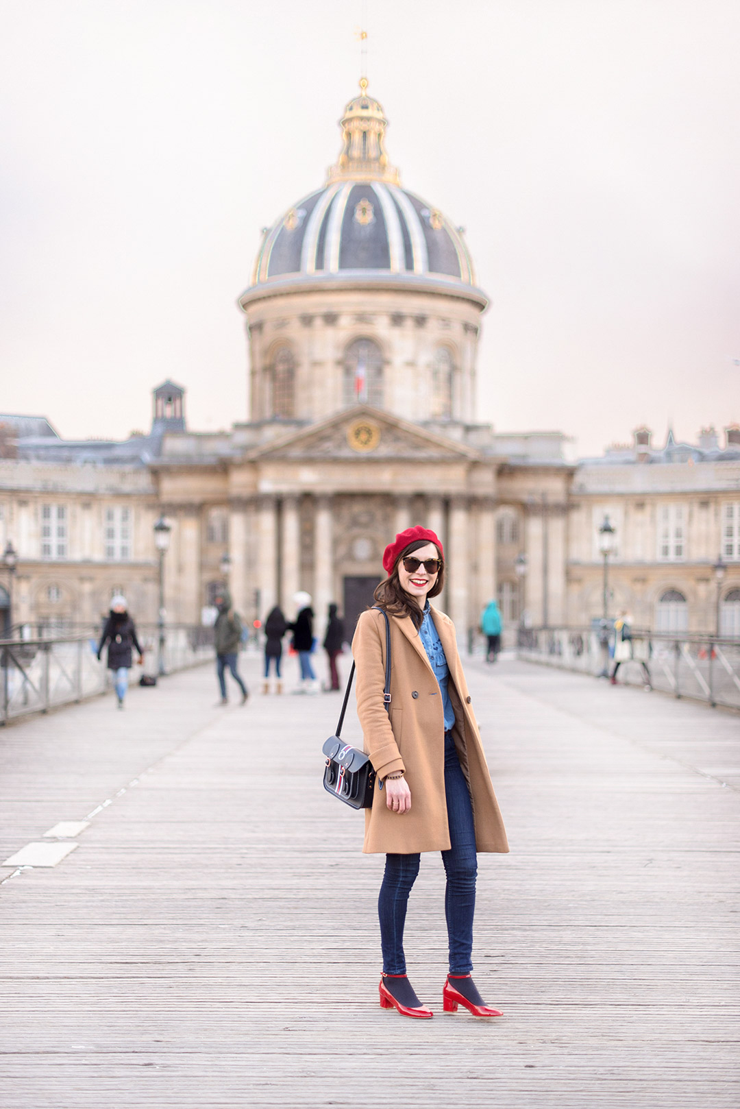 Blog-Mode-And-The-City-Looks-Pont-des-Arts-5