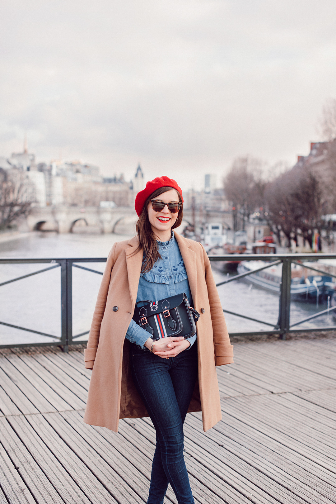 Blog-Mode-And-The-City-Looks-Pont-des-Arts-6