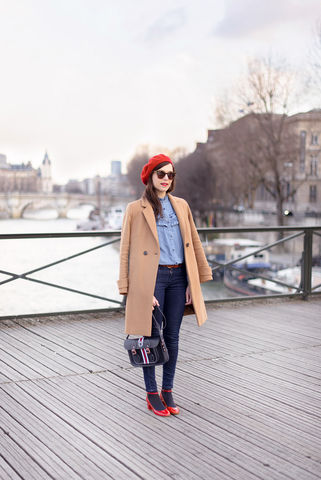 Blog-Mode-And-The-City-Looks-Pont-des-Arts-8 copie