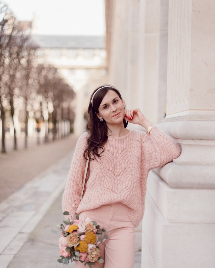 Blog-Mode-And-the-City-Looks-tout-en-rose-sezane-2