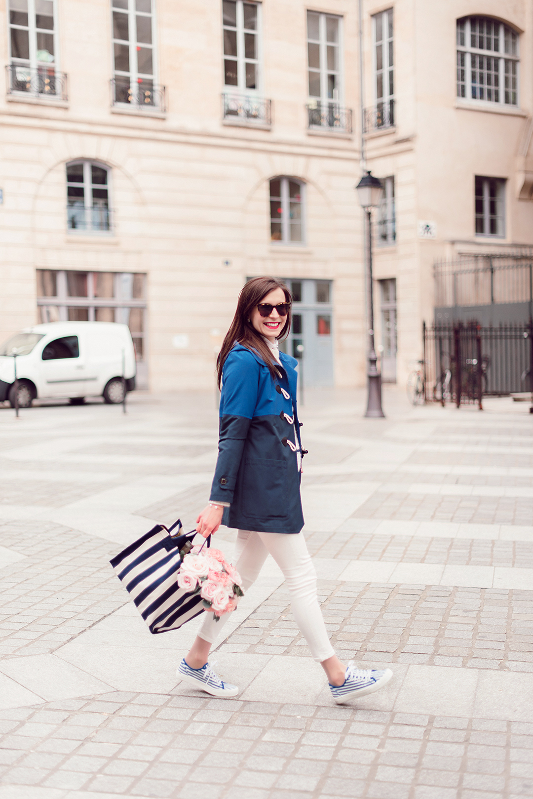 Blog-Mode-And-The-City-Looks-Vive-les-Rayures-6