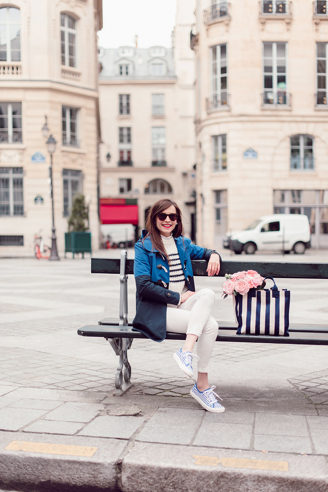 Blog-Mode-And-The-City-Looks-Vive-les-Rayures