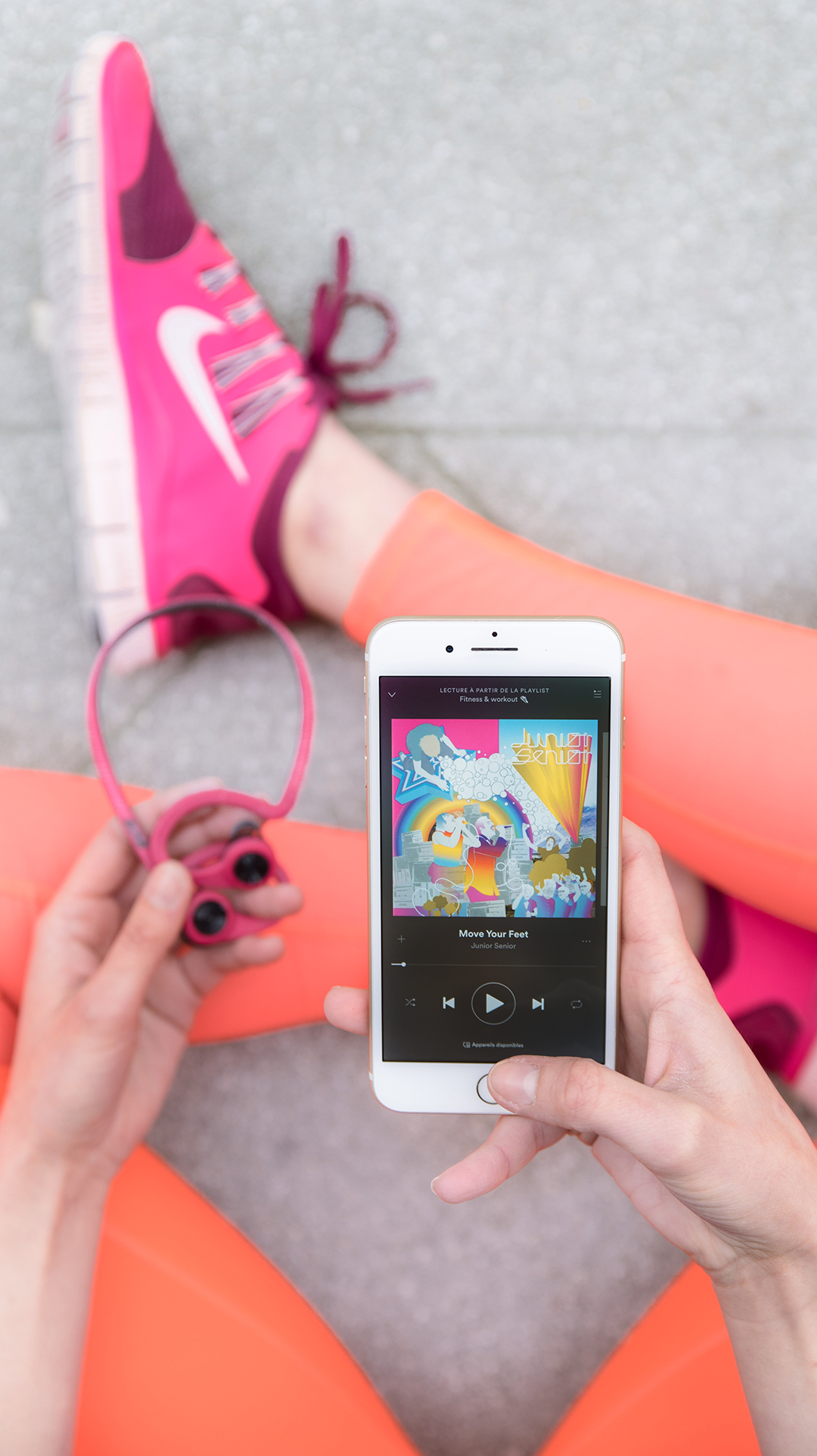 Blog-Mode-And-the-City-playlist-pour-faire-sport-5V2
