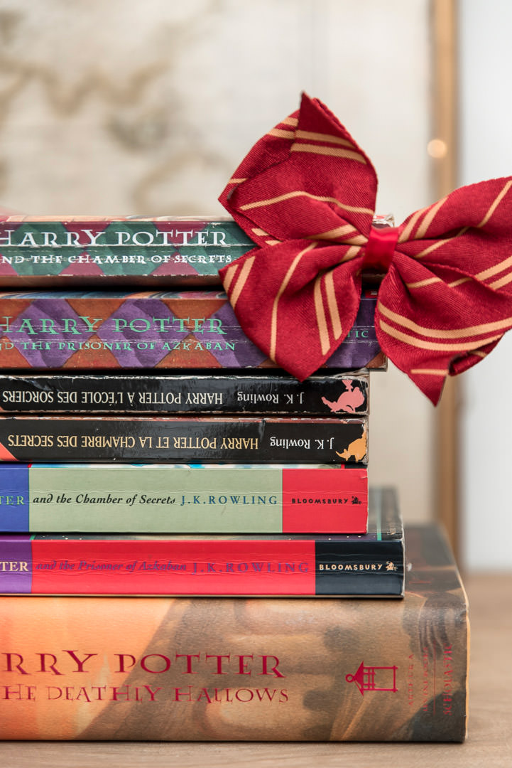 daniel-wellington-blog-mode-harry-potter-8