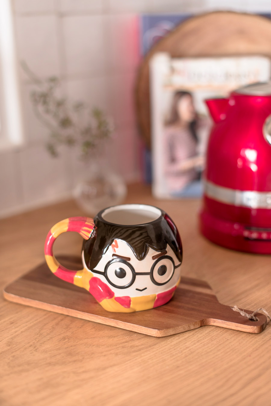 Blog-Mode-And-The-City-Lifestyle-Cinq-Petites-Choses-255-tasse-HP