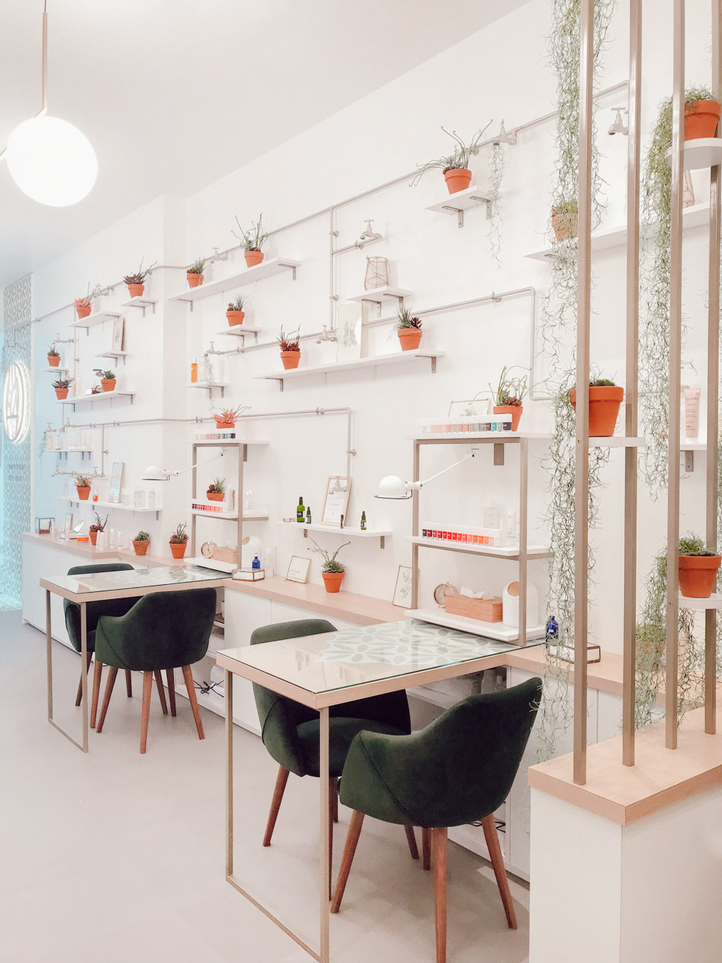 Blog-Mode-And-The-City-Lifestyle-Cinq-Petites-Choses-spa-bio-jardins-suspendus