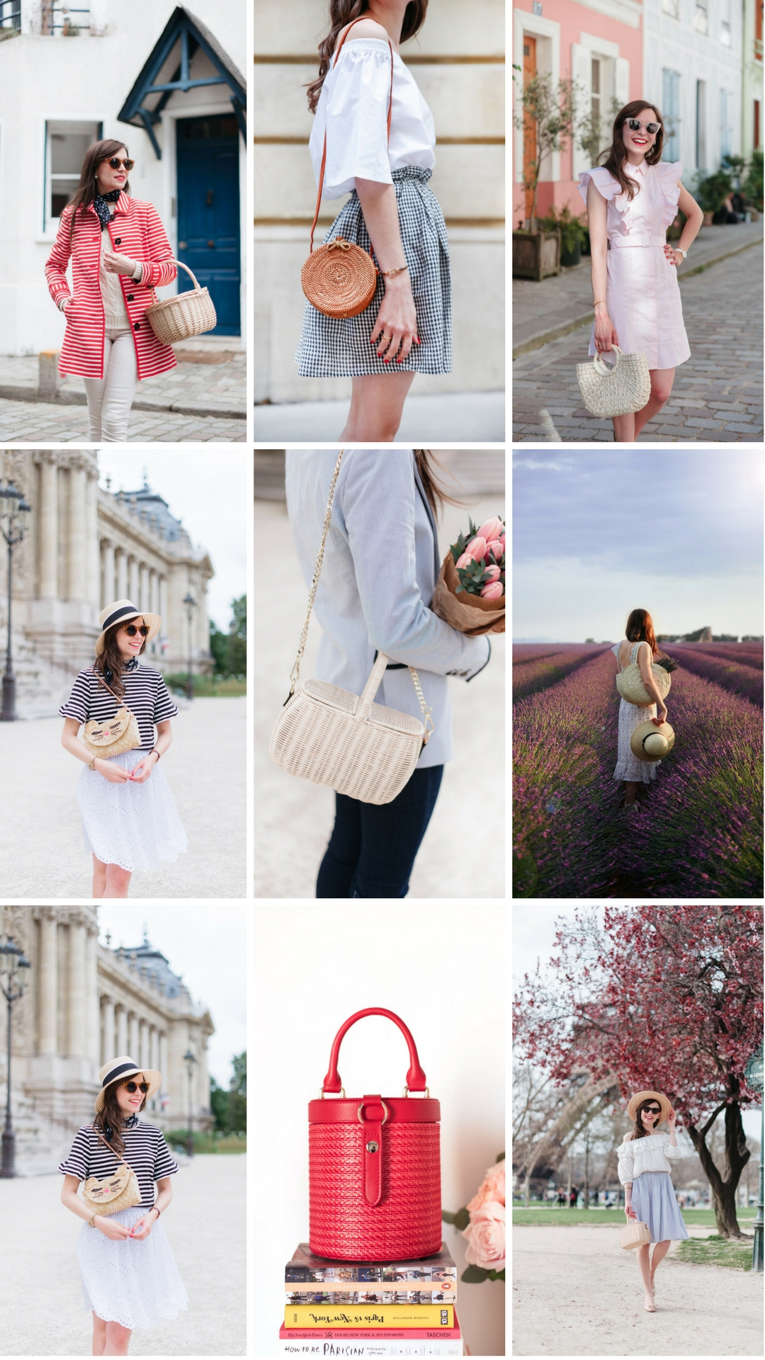 Blog-Mode-And-The-City-Lifestyle-Paniers-pour-printemps-ete