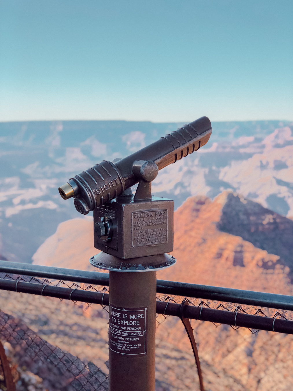 Blog-Mode-And-the-City-Lifestyle-voyage-roadtrip-USA-cote-ouest-grand-canyon-monument-valley-17