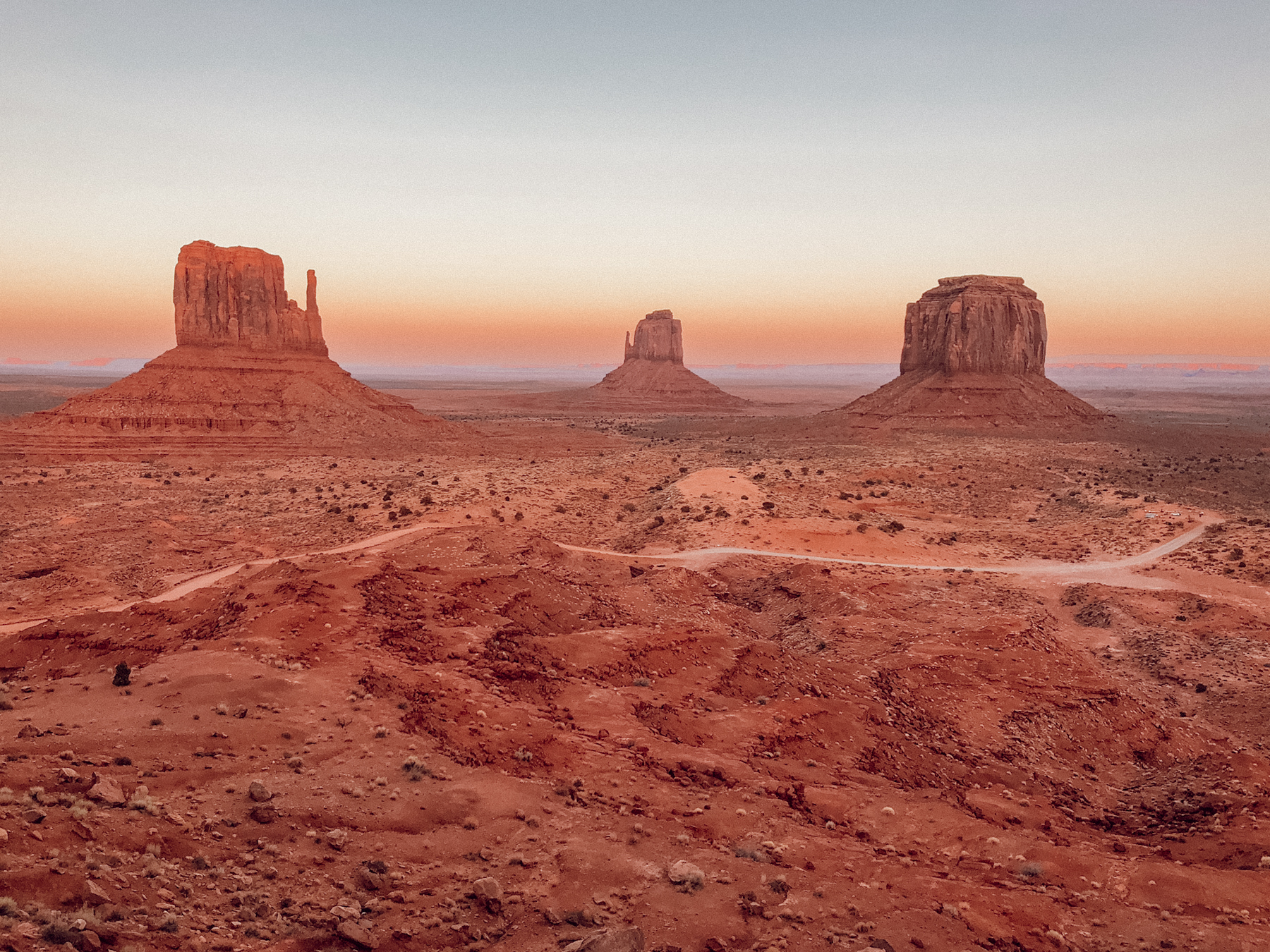 Blog-Mode-And-the-City-Lifestyle-voyage-roadtrip-USA-cote-ouest-grand-canyon-monument-valley-18