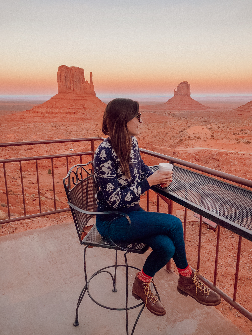 Blog-Mode-And-the-City-Lifestyle-voyage-roadtrip-USA-cote-ouest-grand-canyon-monument-valley-19