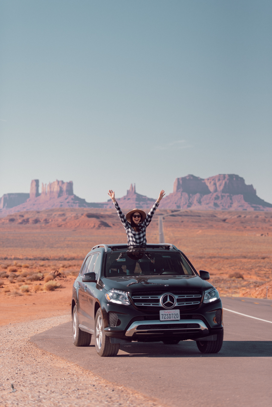 Blog-Mode-And-the-City-Lifestyle-voyage-roadtrip-USA-cote-ouest-grand-canyon-monument-valley-20