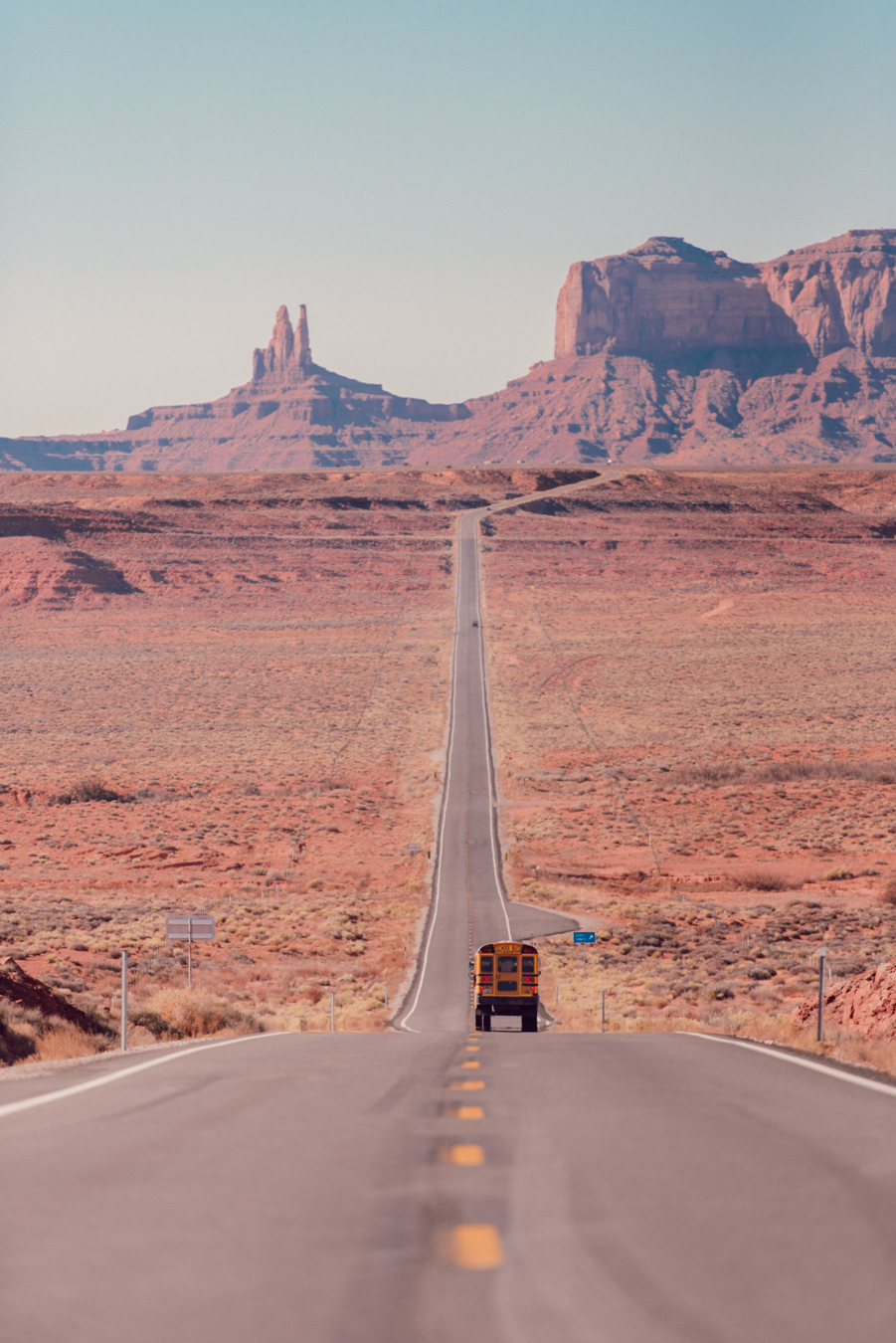 Blog-Mode-And-the-City-Lifestyle-voyage-roadtrip-USA-cote-ouest-grand-canyon-monument-valley-22