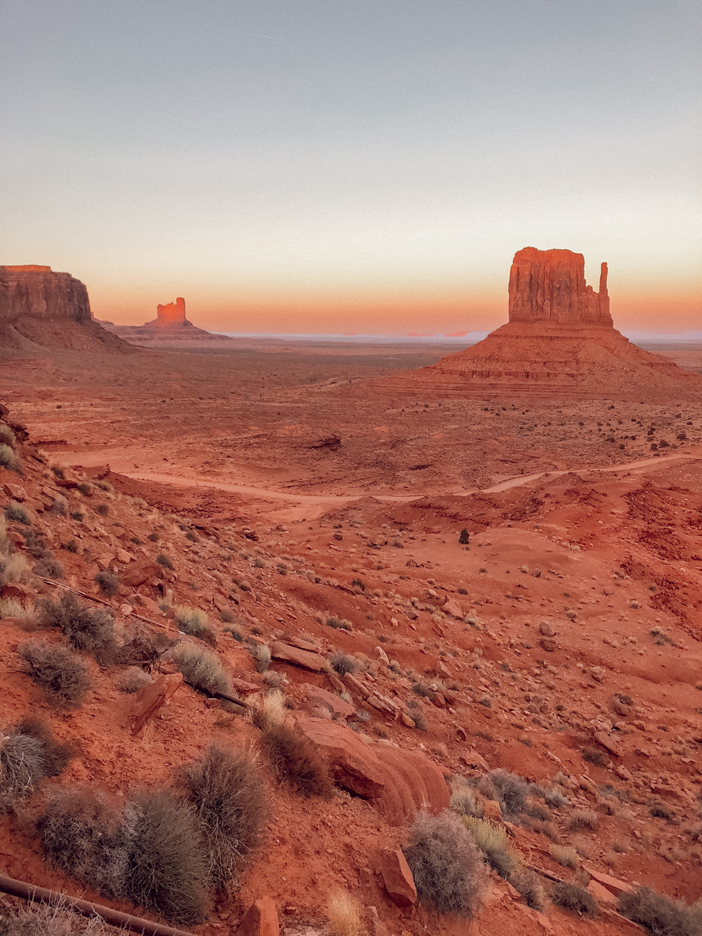 Blog-Mode-And-the-City-Lifestyle-voyage-roadtrip-USA-cote-ouest-grand-canyon-monument-valley-27