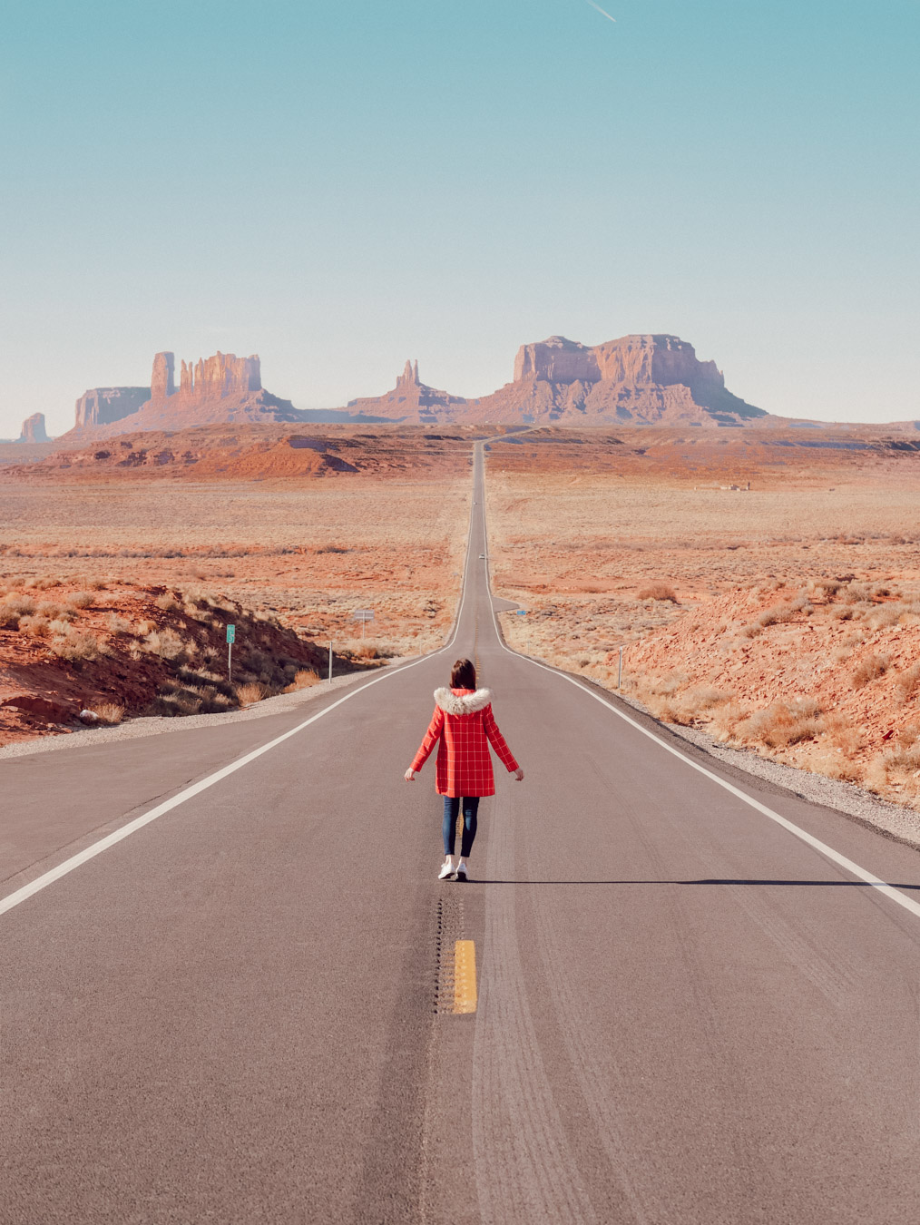 Blog-Mode-And-the-City-Lifestyle-voyage-roadtrip-USA-cote-ouest-grand-canyon-monument-valley-3