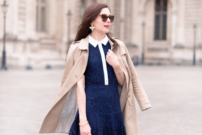 Blog-Mode-And-The-City-Looks-Draper-James-Reese2
