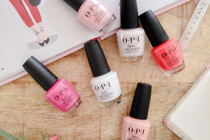Blog-mode-and-the-city-cinq-petites-choses-259-opi-vernis