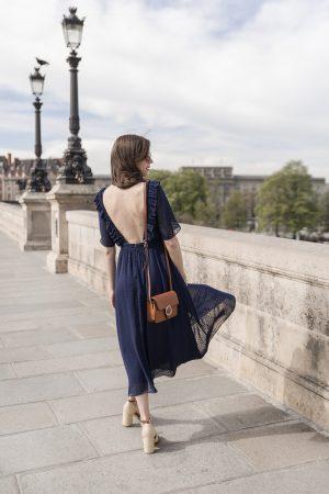 Les sandales parfaites pour l'été - Daphné Moreau - Mode and The City
