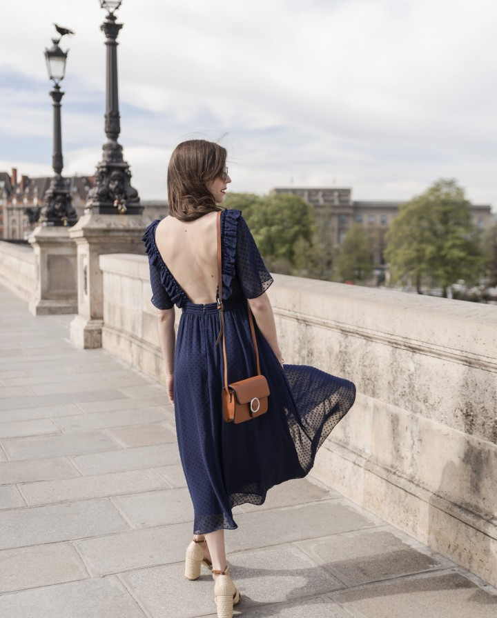 Blog-mode-and-the-city-eram-chaussures-aimee-3