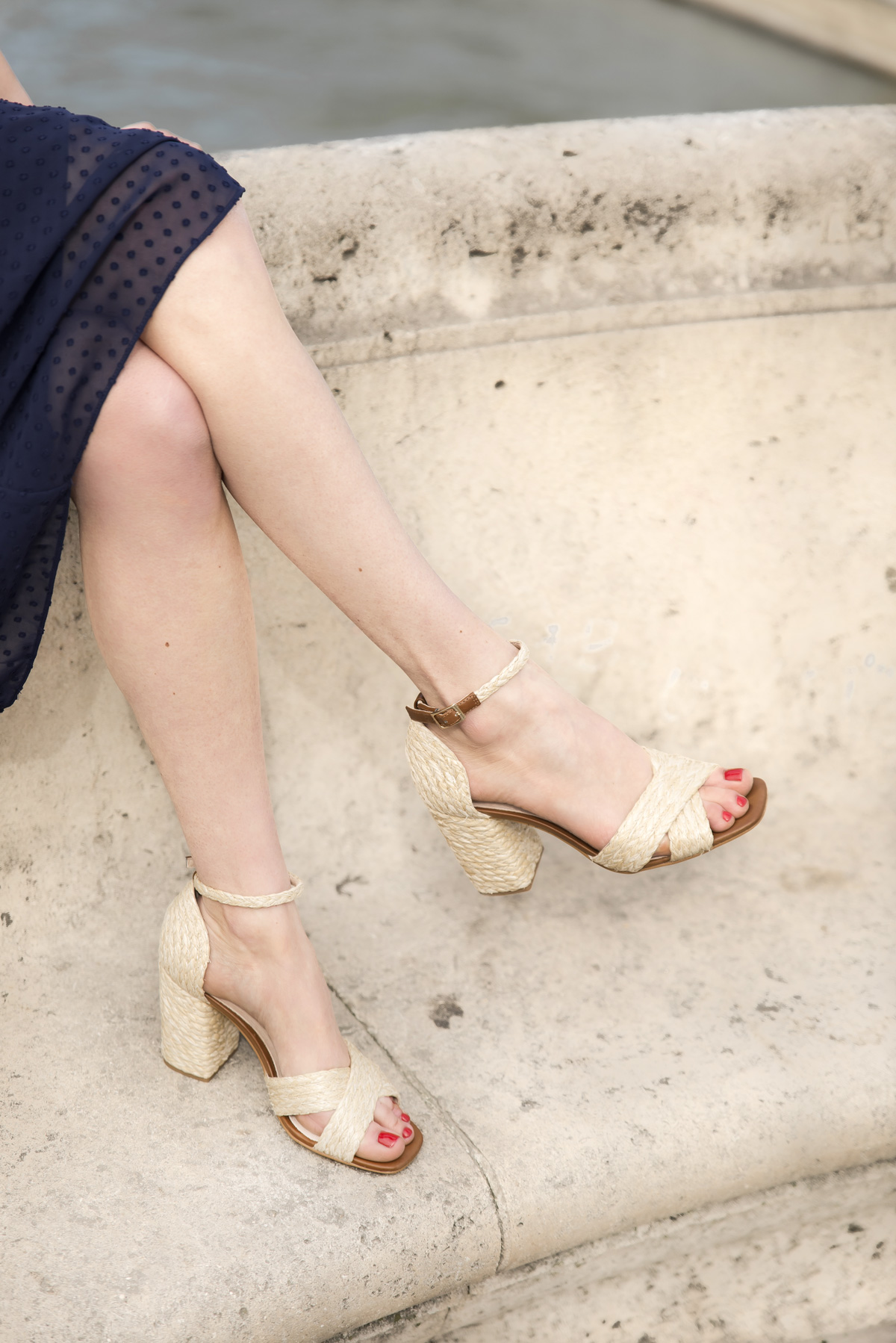 Blog-mode-and-the-city-eram-chaussures-aimee-8