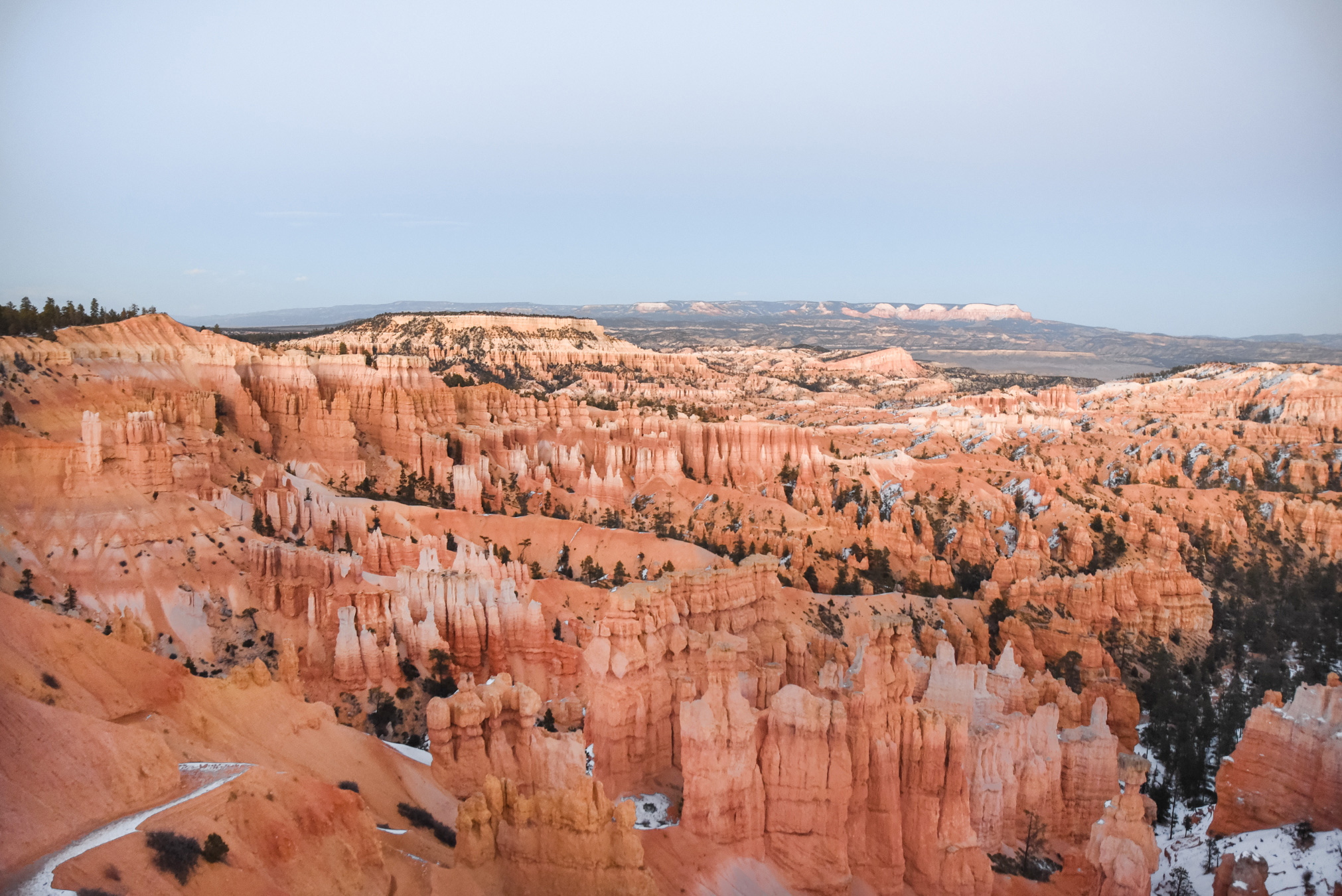 Blog-Mode-and-the-city-Lifestyle-bryce-canyon-11