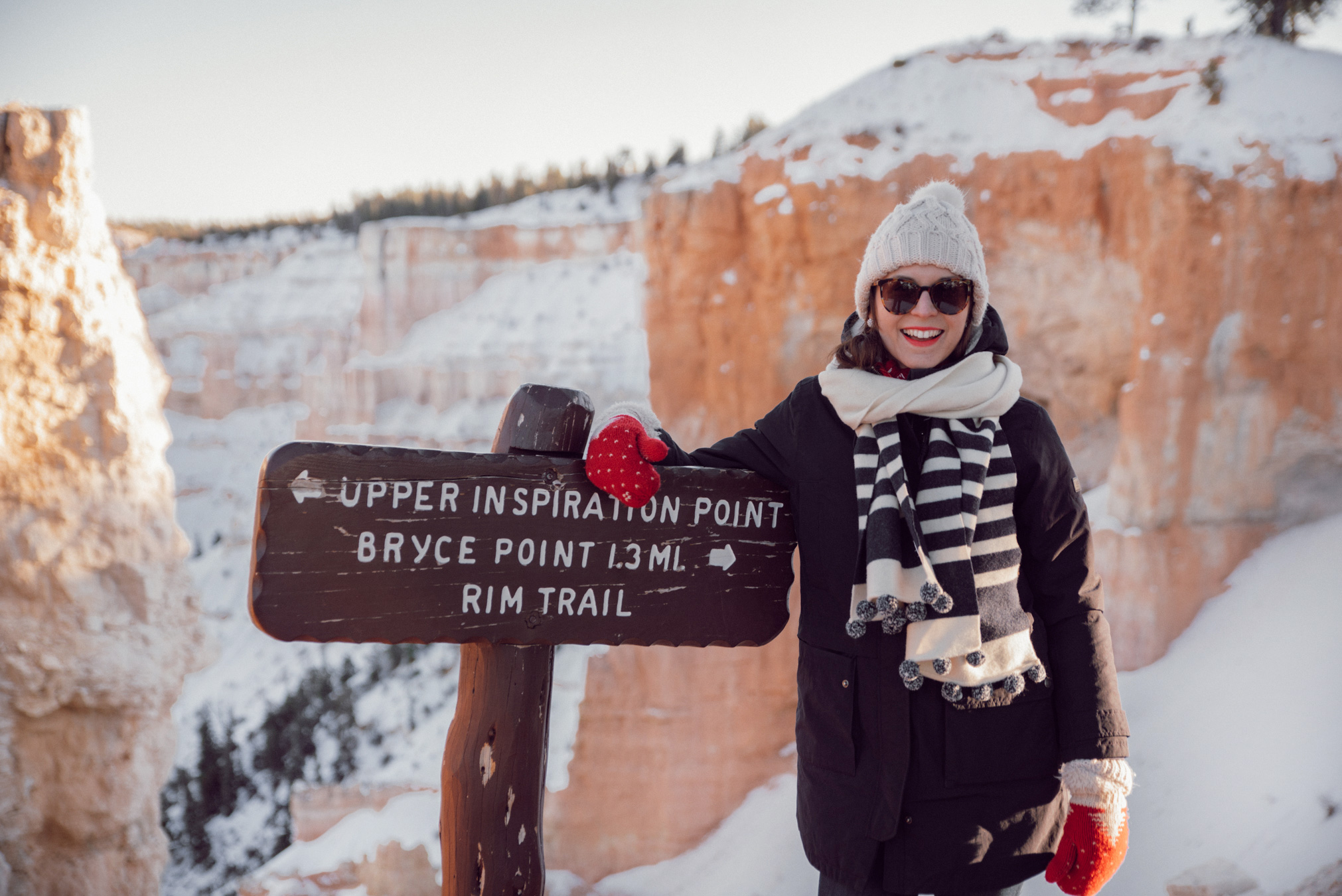 Blog-Mode-and-the-city-Lifestyle-bryce-canyon-4