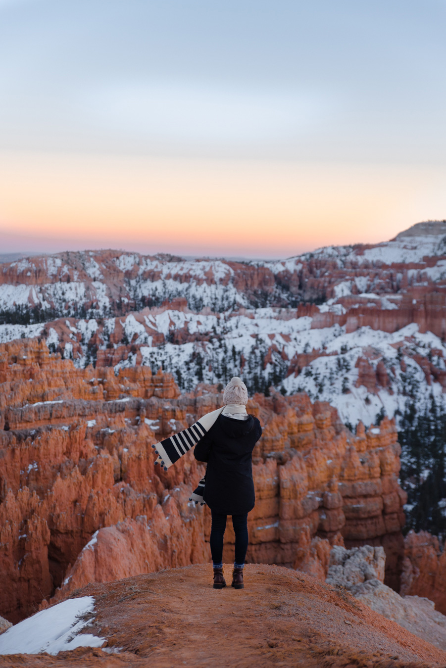 Blog-Mode-and-the-city-Lifestyle-bryce-canyon-7