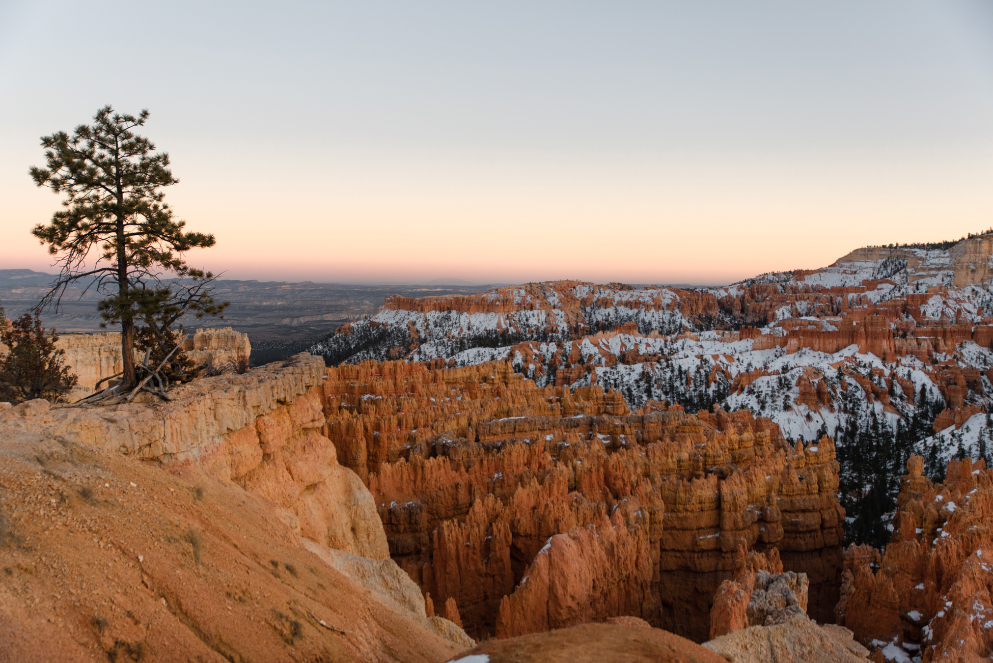 Blog-Mode-and-the-city-Lifestyle-bryce-canyon-8