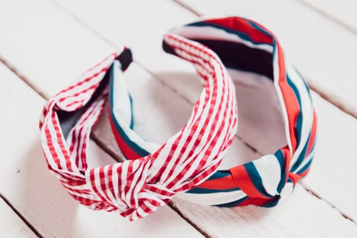 Blog-Mode-And-the-city-lifestyle-cinq-petites-choses-260-headbands-stradivarius
