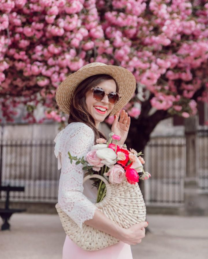 Blog-Mode-And-The-City-Looks-Notre-Dame-arbre-en-fleurs-8