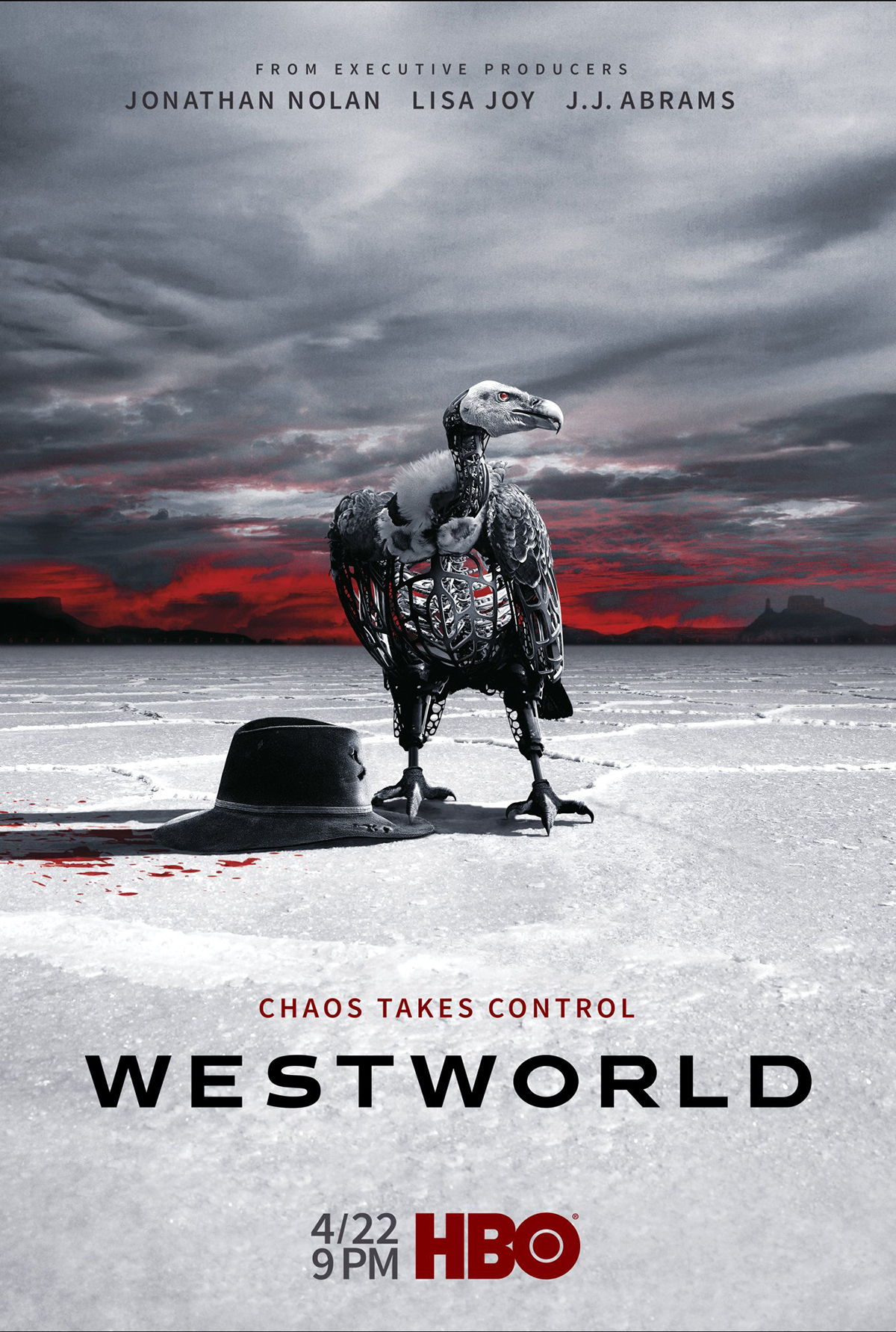 Blog-mode-and-the-city-westworld-season-2-poster