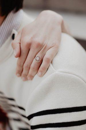Pourquoi nous avons choisi des wedding planners pour notre mariage - Daphné Moreau - Mode and The City