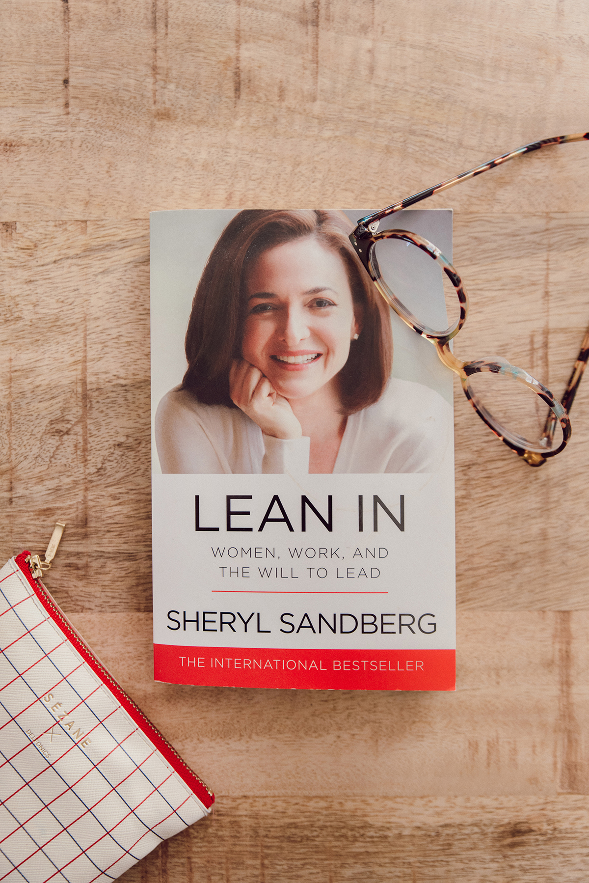 lean-in-sheryl-sandgberg-livre-developpement-personnel