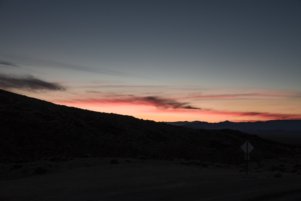 blog-usa-road-trip-ouest-zion-death-valley-fire-13
