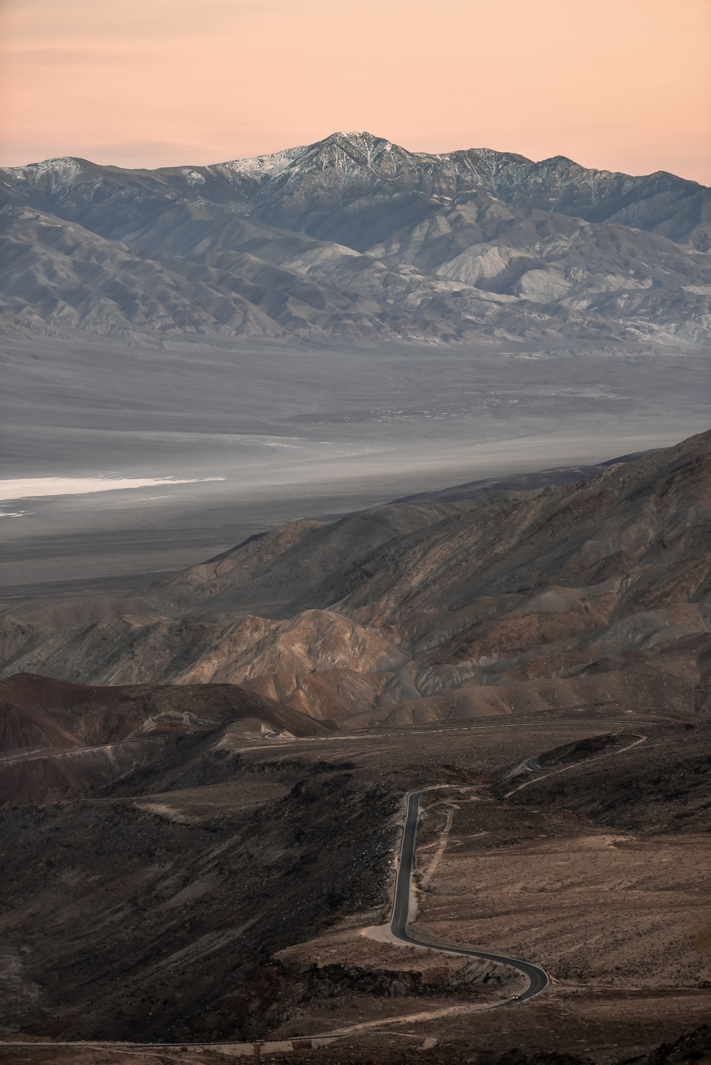 blog-usa-road-trip-ouest-zion-death-valley-fire-14