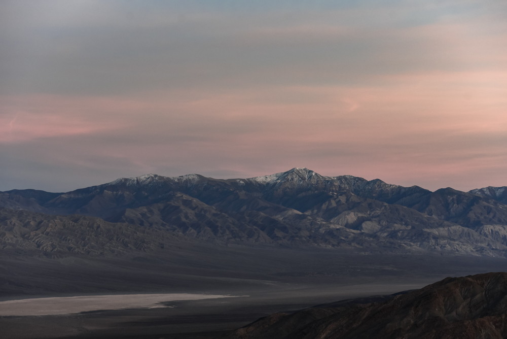 blog-usa-road-trip-ouest-zion-death-valley-fire-16