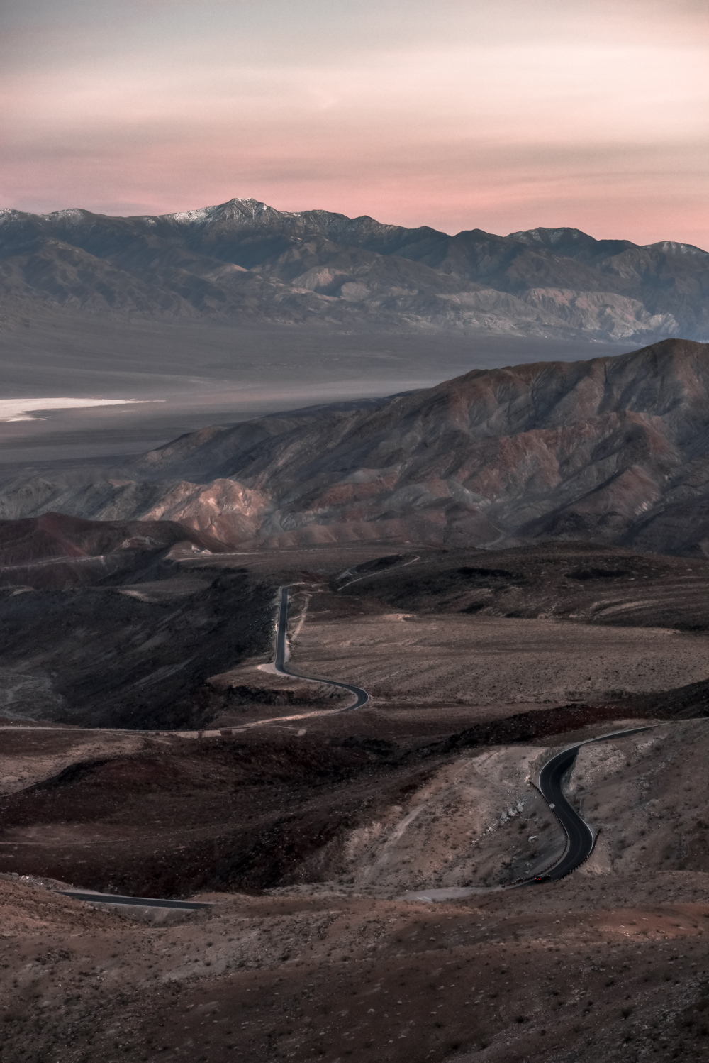 blog-usa-road-trip-ouest-zion-death-valley-fire-17