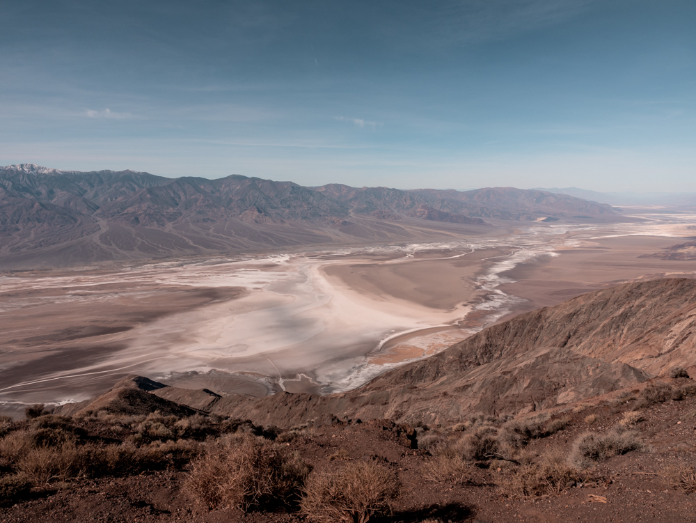 blog-usa-road-trip-ouest-zion-death-valley-fire-34