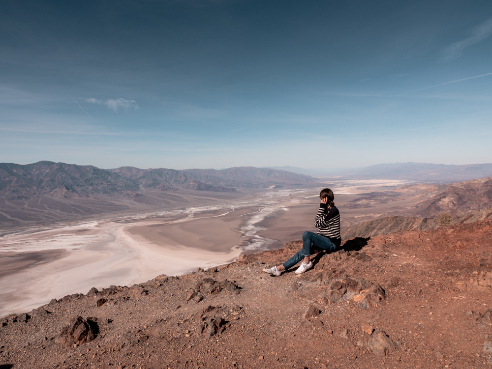 blog-usa-road-trip-ouest-zion-death-valley-fire-36